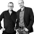 Designer Harrit & Sørensen