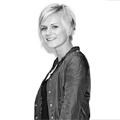 Designerin Vibeke Skar