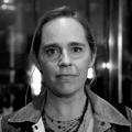 Designerin Åsa McCormac
