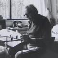 Mogens Lassen