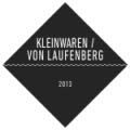 Vera von Laufenberg