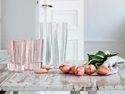 designer vasen online kaufen connox shop. Black Bedroom Furniture Sets. Home Design Ideas