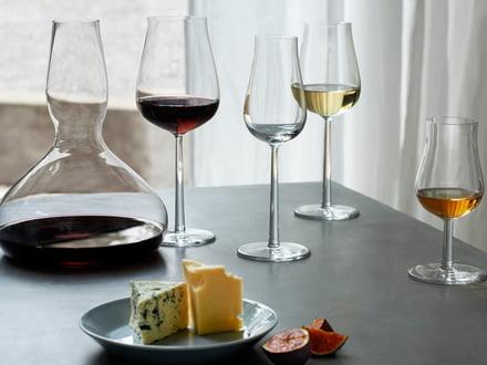 Iittala - Essence Plus Gläser