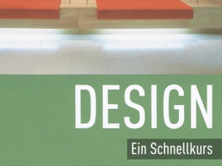 Design Lexika