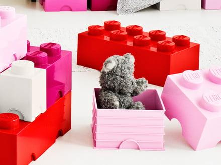 Weihnachtsgeschenke Für Kinder.Weihnachtsgeschenke Für Kinder Connox Shop