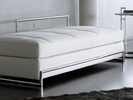 Tagesbett/Liegesofa von ClassiCon