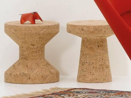 Miniatuur Rietveld Stoel : Miniatuur rietveldstoel catawiki