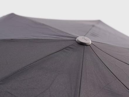 Regenschirme im Wohndesign-Shop