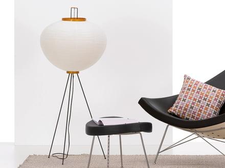 Vitra Design Lampen : Vitra akari ecosia