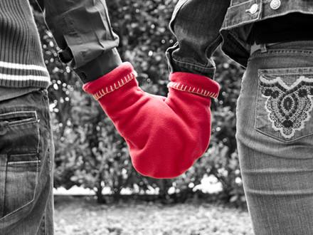 Kreative Valentinsgeschenke Zum Valentinstag