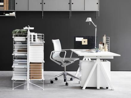 Works Kollektion von String im Design-Shop