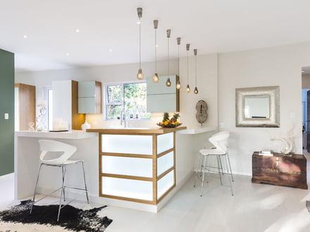 Wohnkonzepte von Indecorate