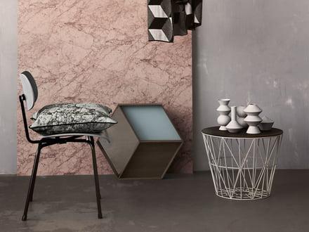 design tisch online kaufen connox shop. Black Bedroom Furniture Sets. Home Design Ideas