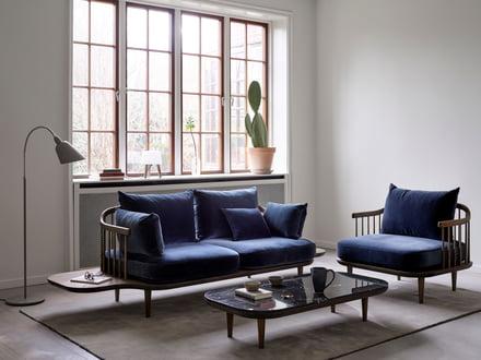 wohntrends 2016 design m bel im trend news. Black Bedroom Furniture Sets. Home Design Ideas