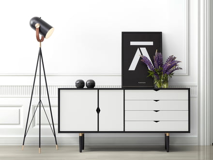 Andersen Furniture - Banner 4zu3
