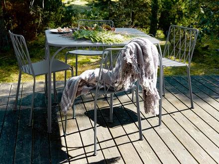 outdoor m bel trends 2017 connox blog. Black Bedroom Furniture Sets. Home Design Ideas