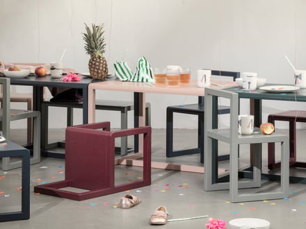 ferm Living - Little Architect Kollektion