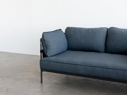 can sofa serie von hay connox shop kaufen. Black Bedroom Furniture Sets. Home Design Ideas