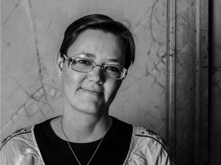 Heidi Zilmer