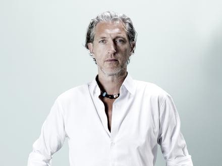 A&W Designer des Jahres 2018: Marcel Wanders