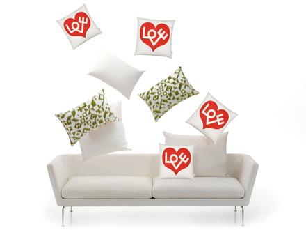 Valentinstagsaktion - Gutscheine gewinnen