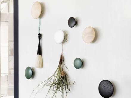 Muuto - The Dots - Ambiente