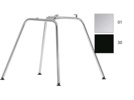 Eames Chair Von Vitra Online Kaufen Connox Shop