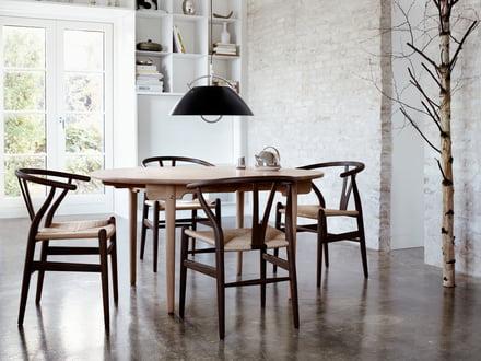 Design Stühle Für Ihr Zuhause