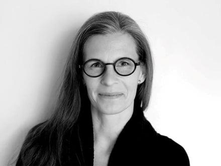Anne Skyum Høgfeldt 4zu3