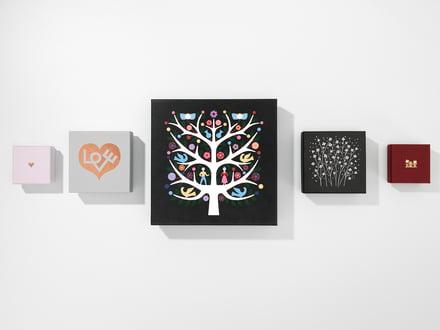 Geschenke im Design-Shop kaufen | Connox