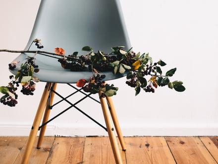 Eames Replica Stoel : Eames side chair dsw original vs fälschung connox magazine