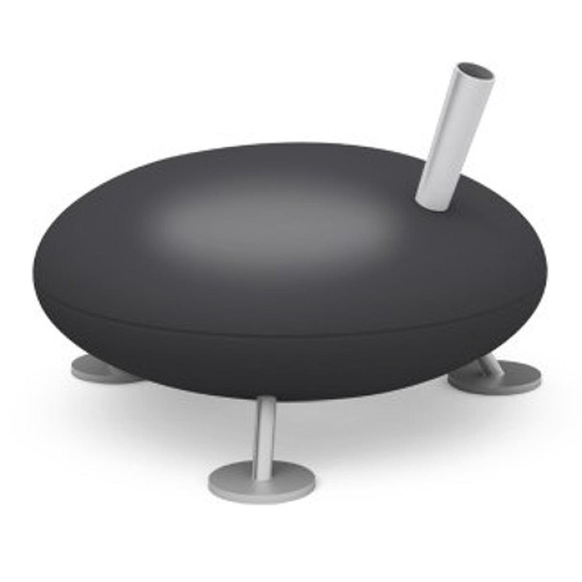 fred luftbefeuchter stadler form shop. Black Bedroom Furniture Sets. Home Design Ideas