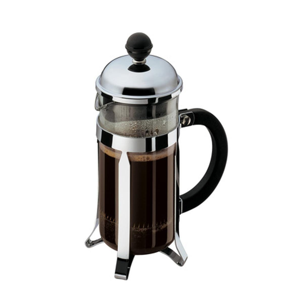 Chambord Kaffeebereiter Bodum Shop