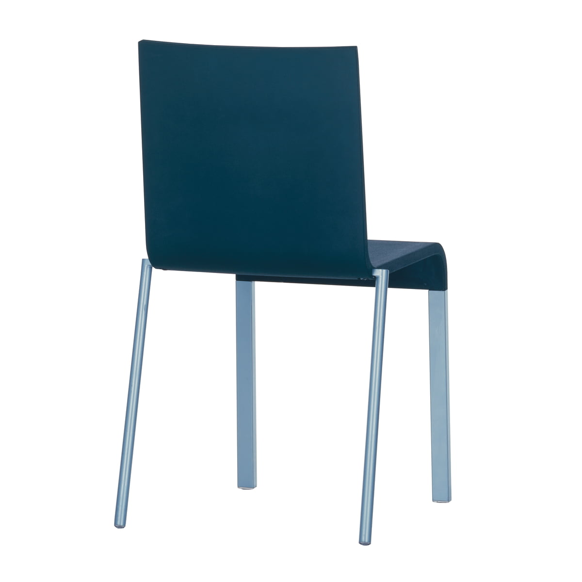 stuhl 03 von vitra connox. Black Bedroom Furniture Sets. Home Design Ideas