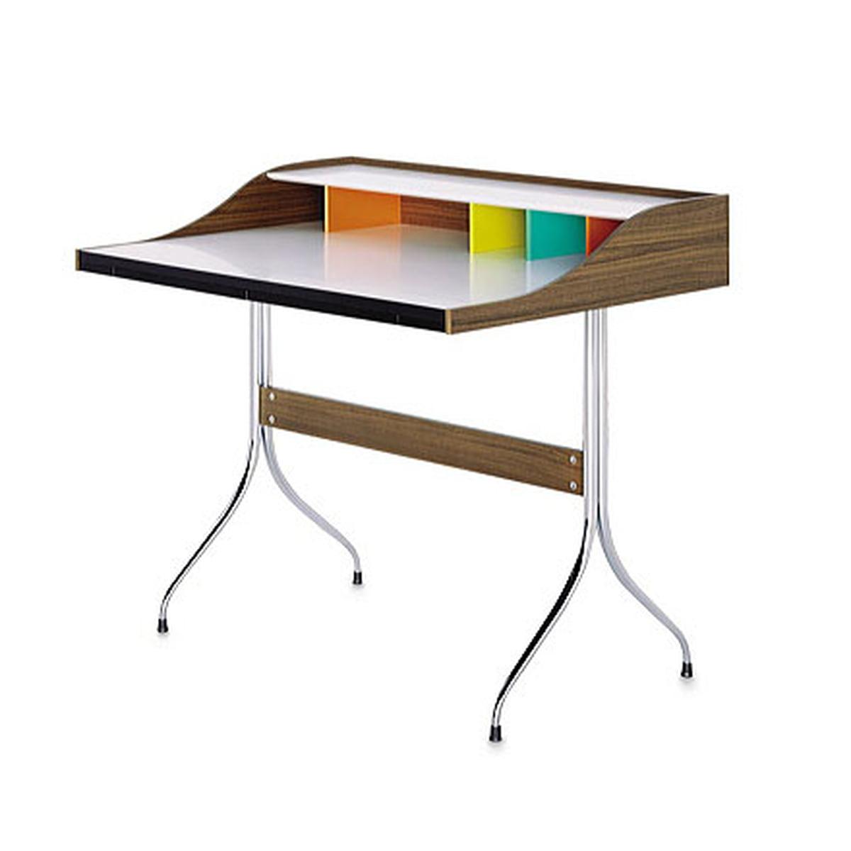 Home desk vitra shop for Boutique vitra