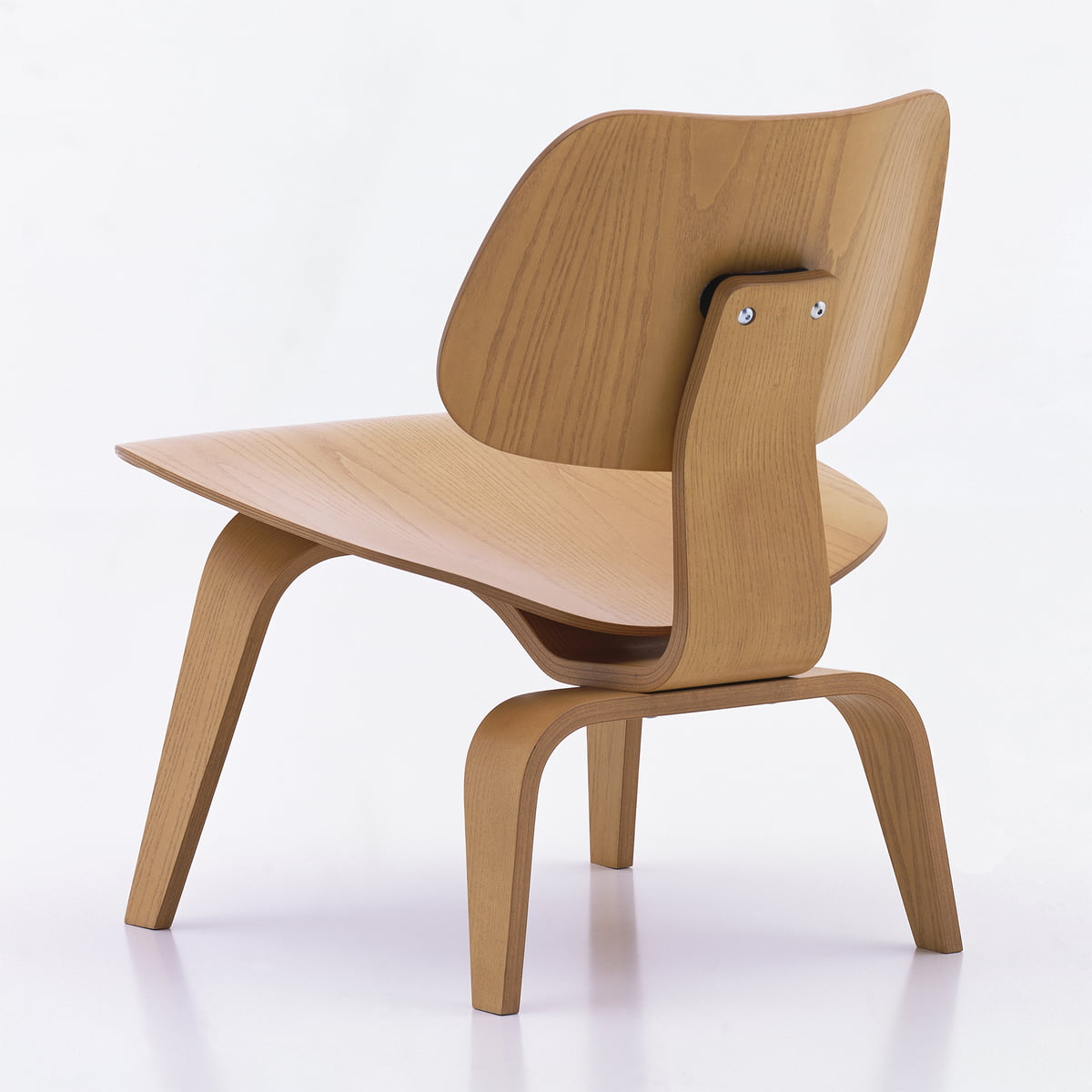 Plywood group lcw stuhl vitra shop for Fauteuil charles eames prix