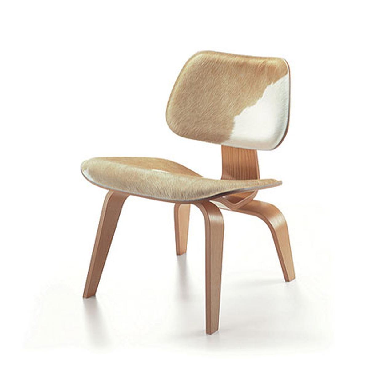 plywood group lcw stuhl von vitra connox. Black Bedroom Furniture Sets. Home Design Ideas