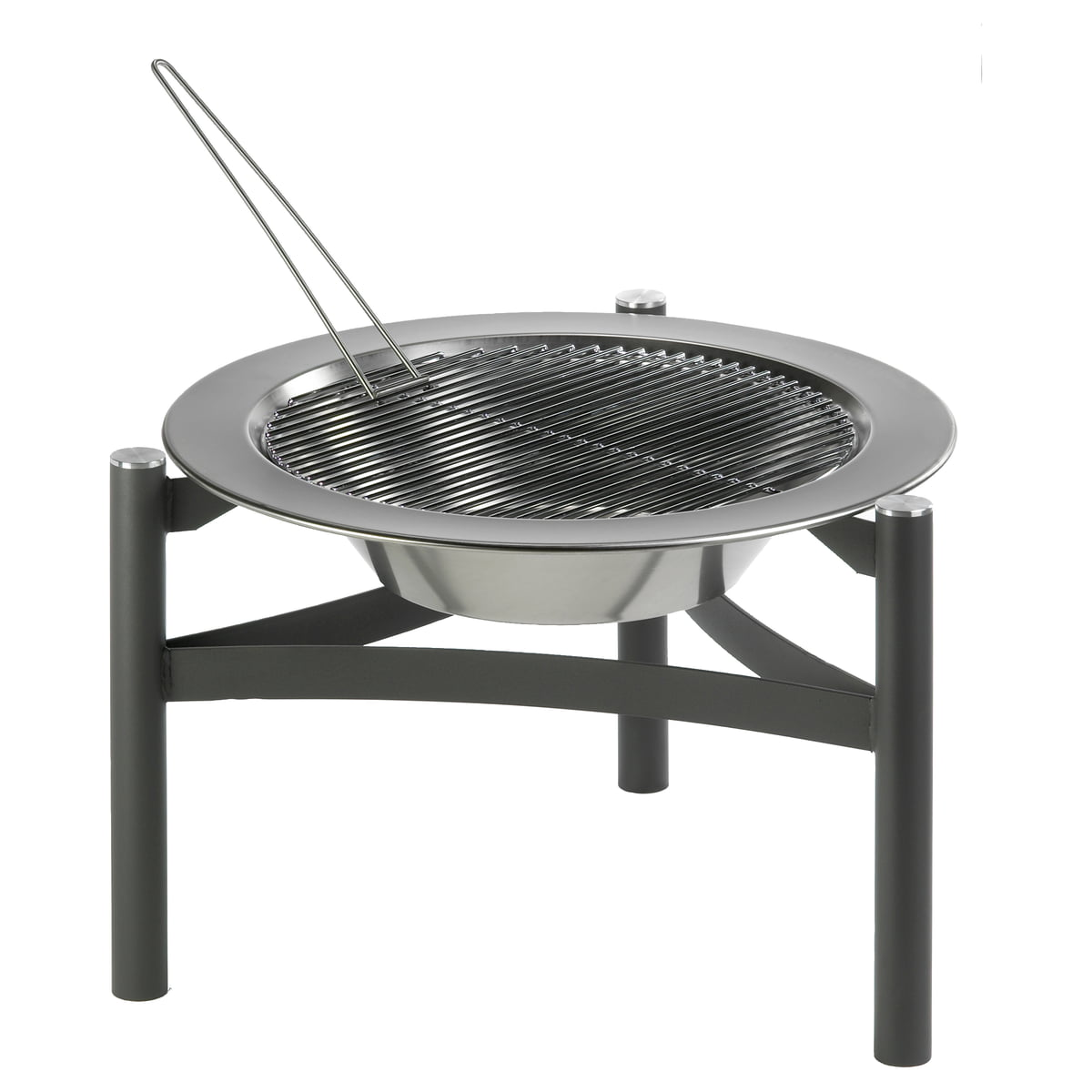 9000 grill und feuerstelle von dancook. Black Bedroom Furniture Sets. Home Design Ideas