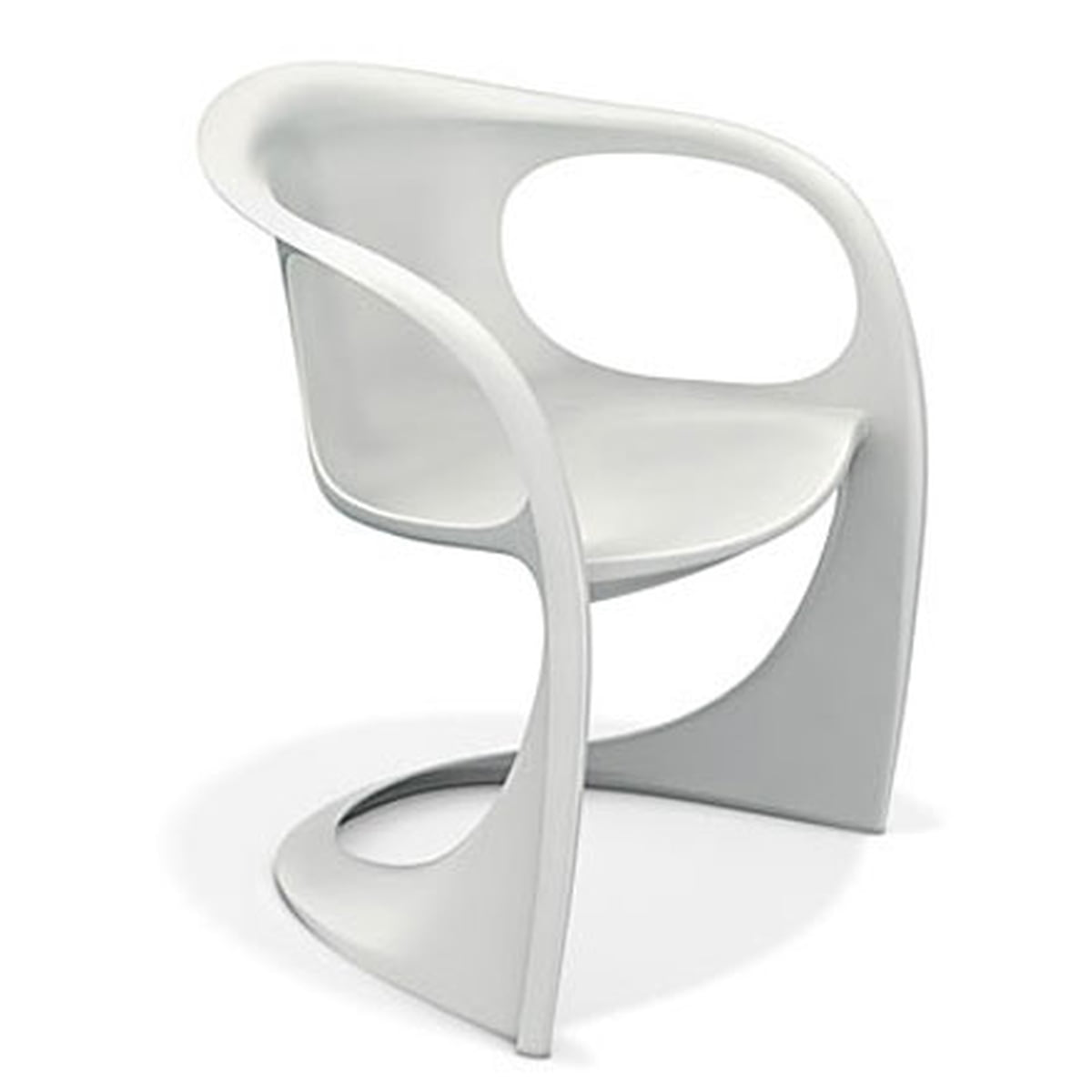 casalino 2007 10 armlehnstuhl casala shop. Black Bedroom Furniture Sets. Home Design Ideas