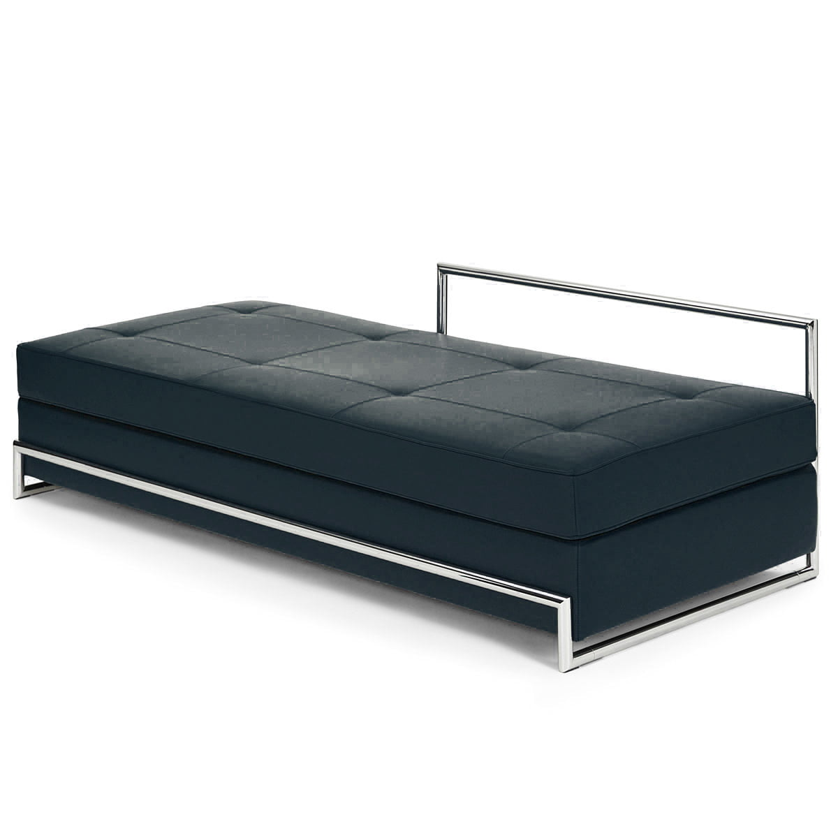 day bed classicon shop. Black Bedroom Furniture Sets. Home Design Ideas