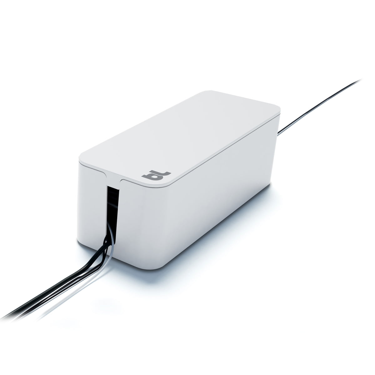 CableBox von Bluelounge | Connox