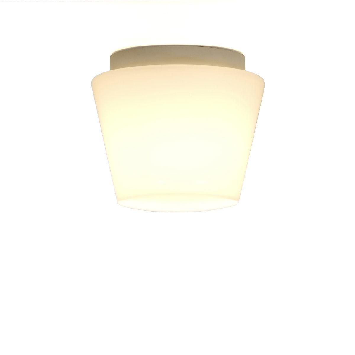 annex deckenleuchte serien lighting shop. Black Bedroom Furniture Sets. Home Design Ideas
