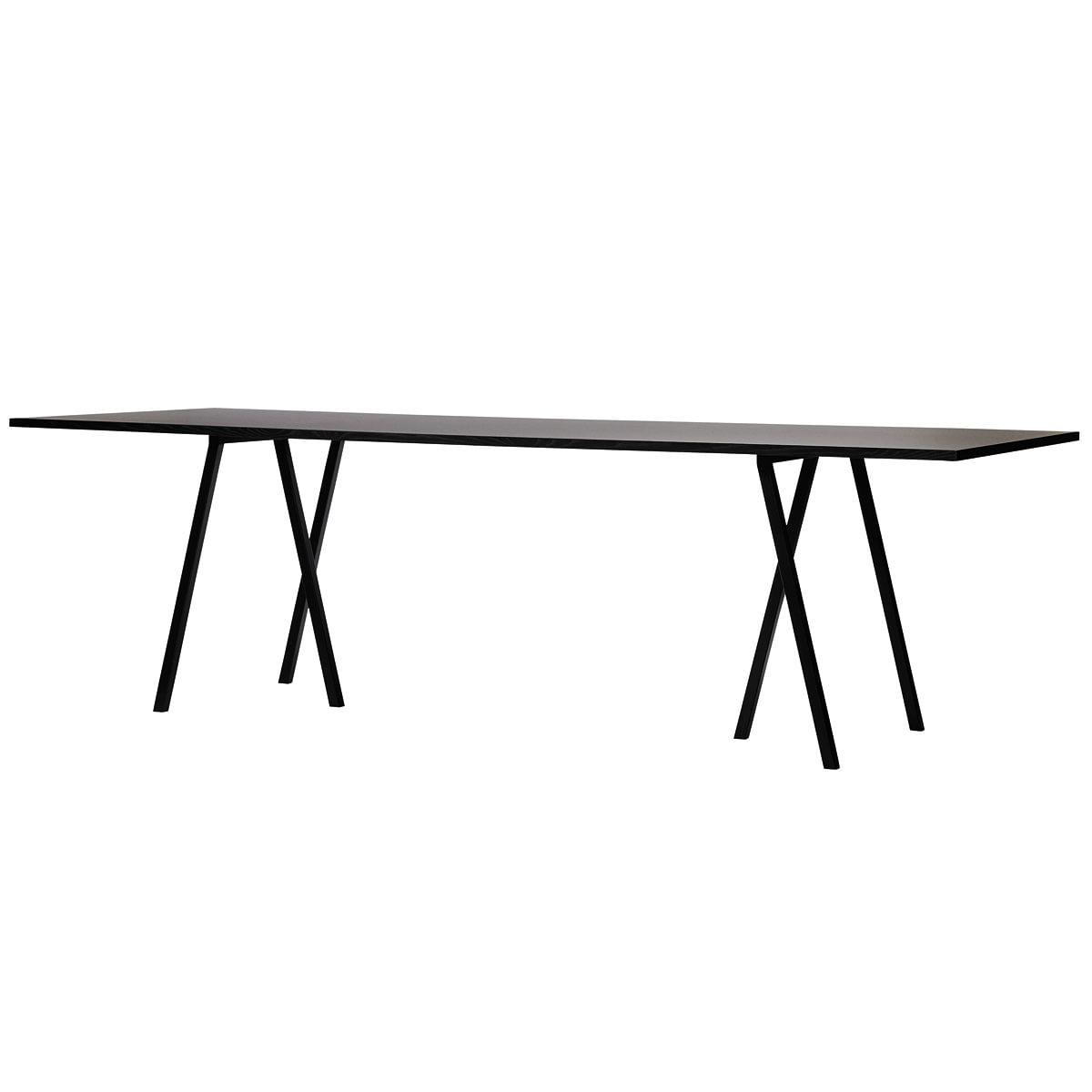 Loop Stand Tisch | Hay | Shop