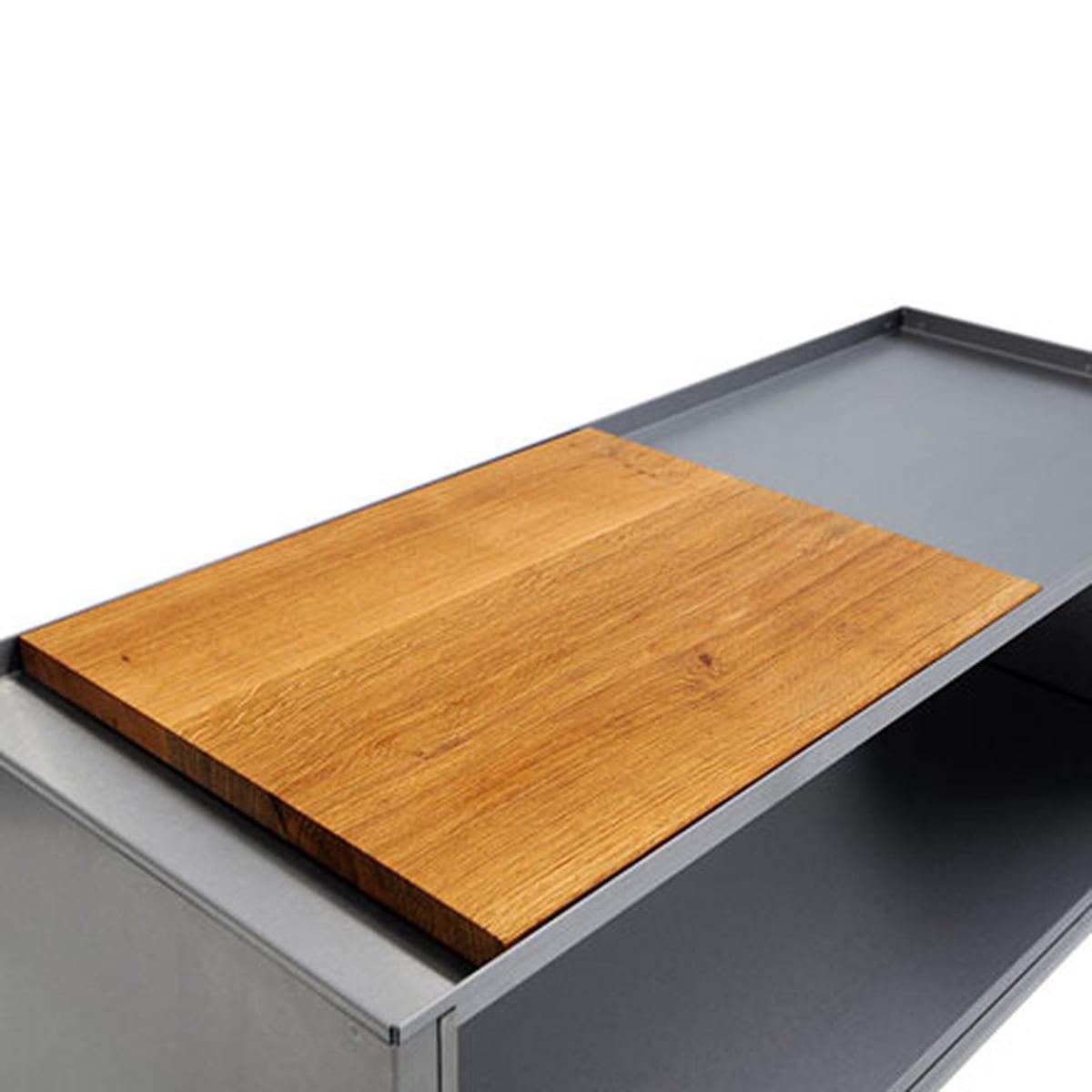 kaminholzwagen radius design shop. Black Bedroom Furniture Sets. Home Design Ideas