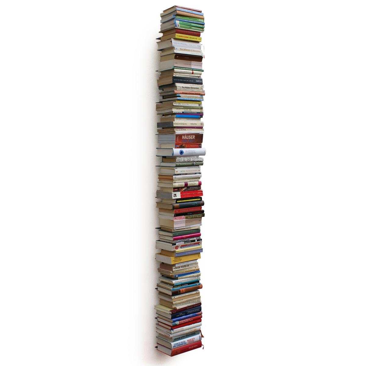 Bücherturm von Haseform im Shop