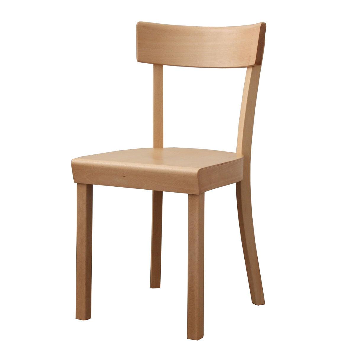 Stuhl zeichnung  Frankfurter Stuhl von Stoelcker | Connox Shop