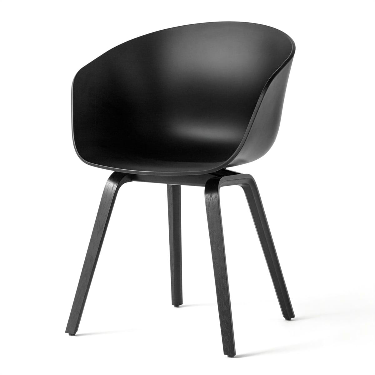 Schön Hay   About A Chair