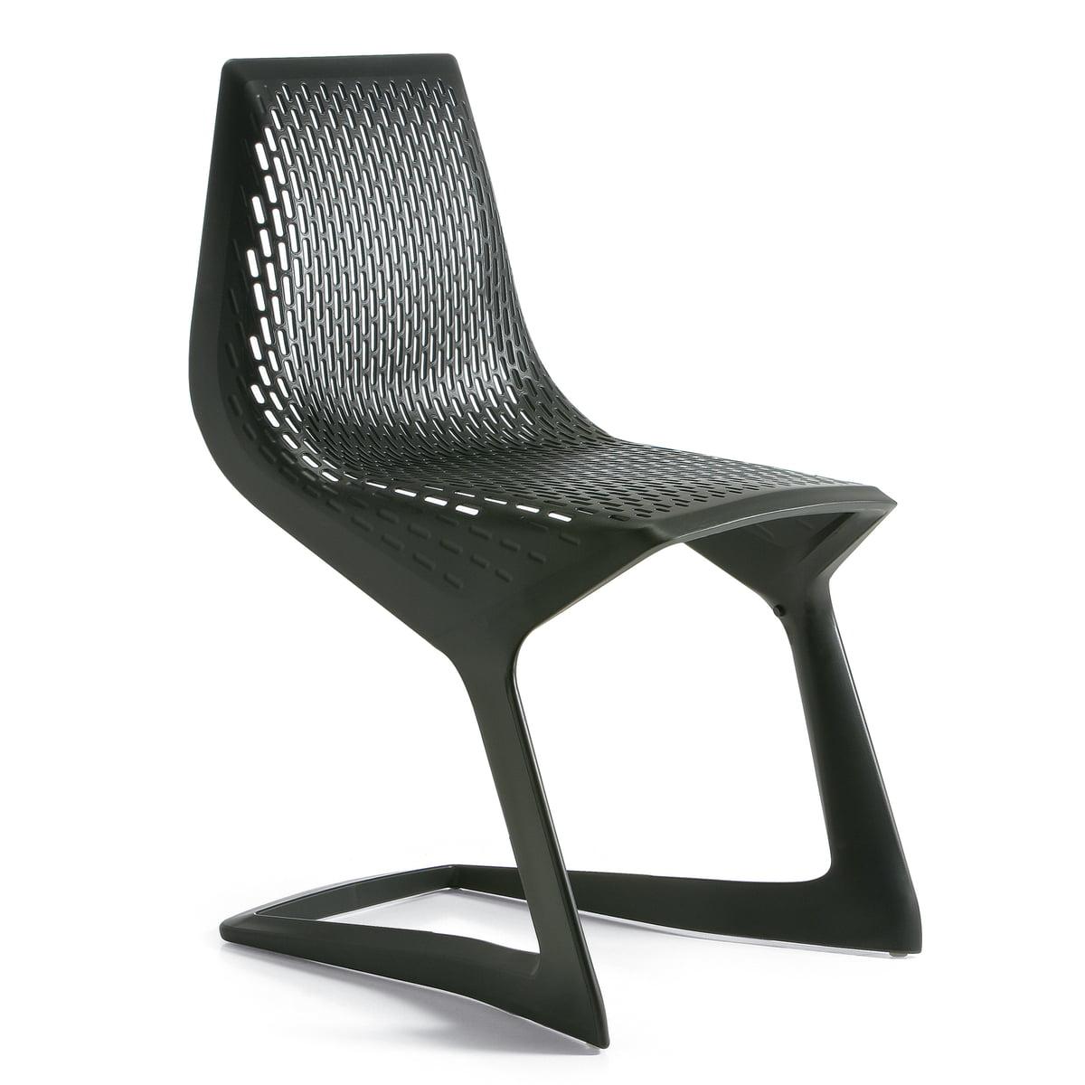 myto stuhl plank shop. Black Bedroom Furniture Sets. Home Design Ideas