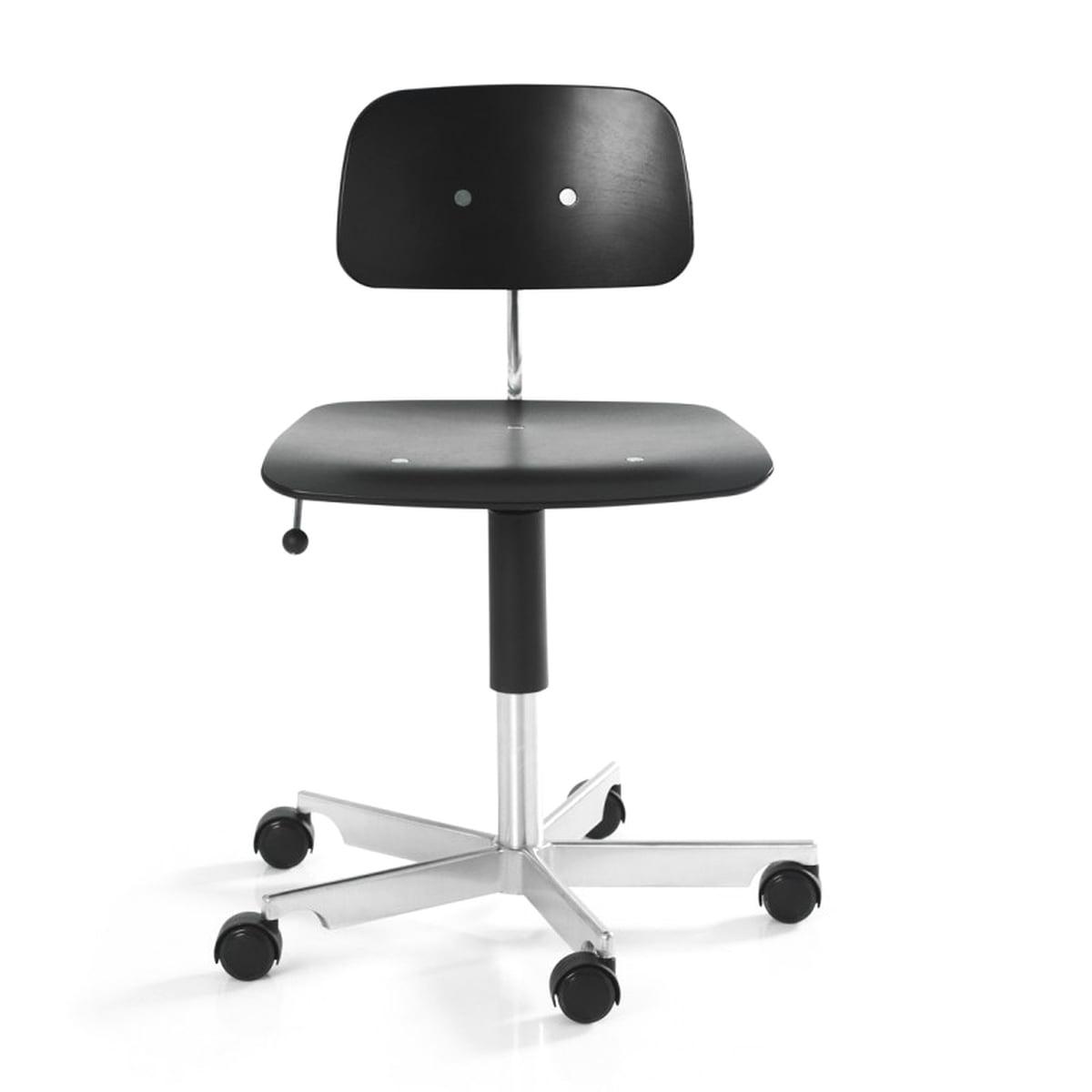 Bürostuhl designklassiker  Kevi 2003 Bürostuhl | Engelbrechts | Shop