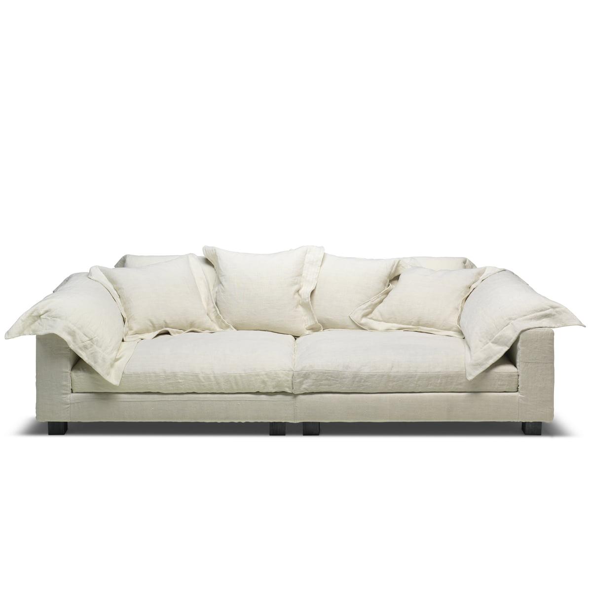 marvelous einfache dekoration und mobel nebula nine sofa von diesel 2 #1: Diesel Nebula Sofa